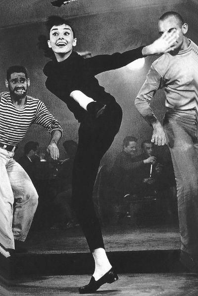 audrey-hepburn-dance