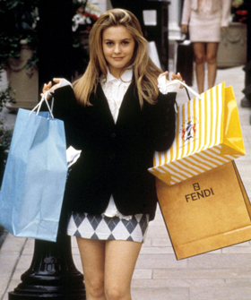 cher-shopping-clueless