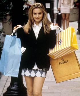 cher-shopping-clueless